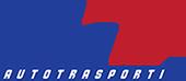 Batir Trasporti
